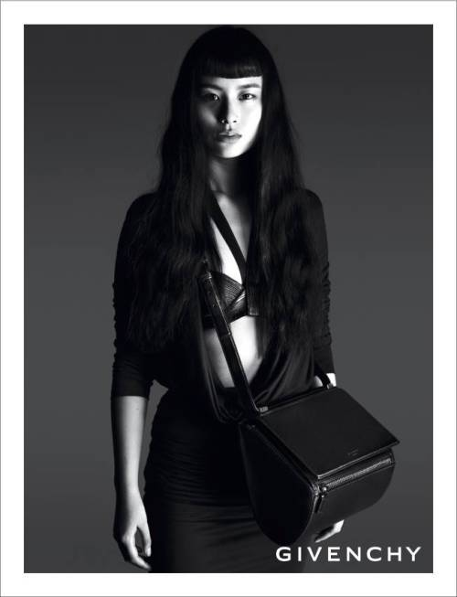 1givenchy-2014-campaign-2