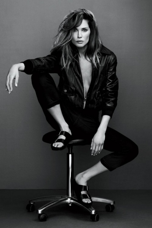 erin-wasson-for-frame-denim-spring-2014-campaign-10-682x1024