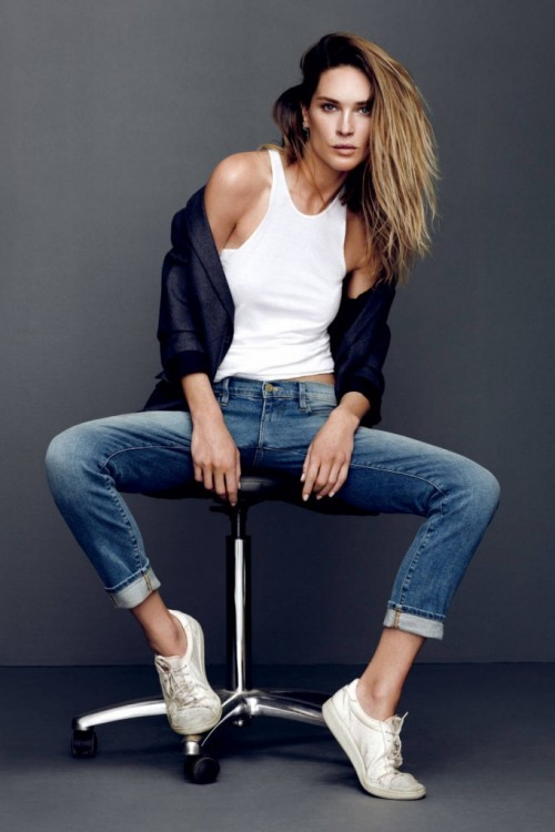 erin-wasson-for-frame-denim-spring-2014-campaign-3-682x1024