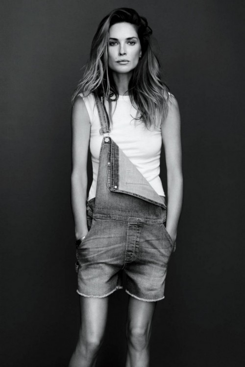 erin-wasson-for-frame-denim-spring-2014-campaign-6-682x1024