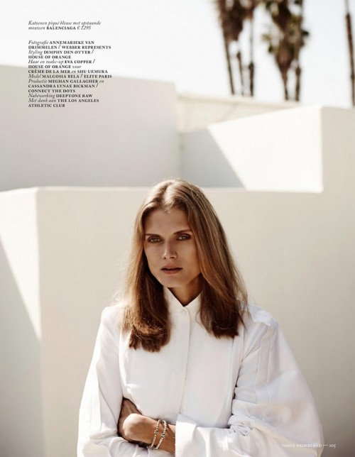 malgosia-bela-vogue-netherlands-2014-8