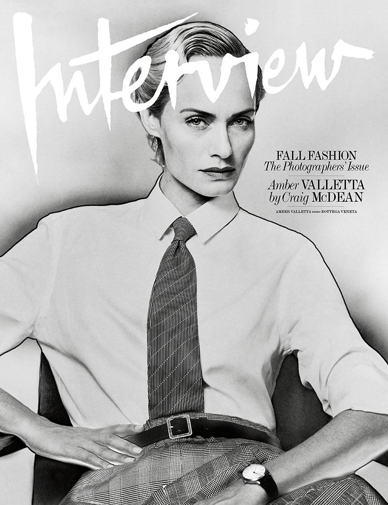 Amber-Valleta_Interview-Magazine_September-2014