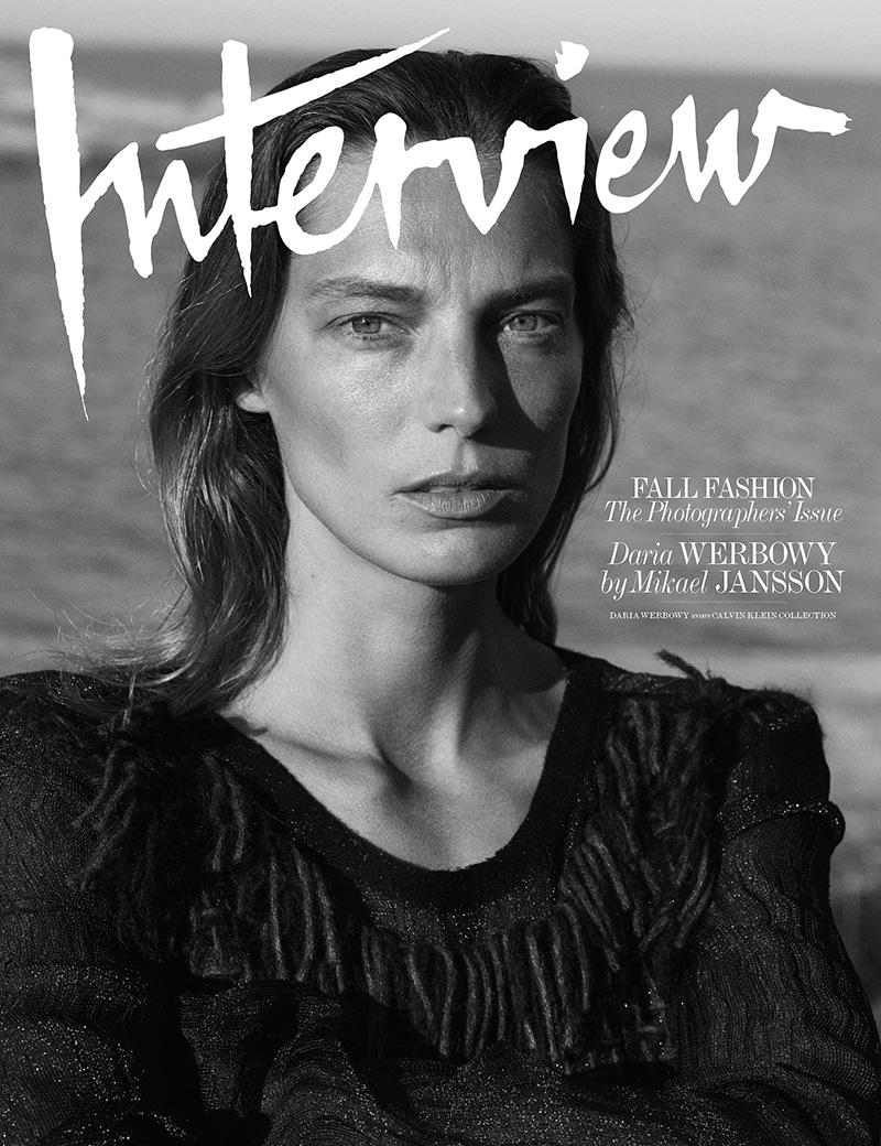 Daria-Werbowy_Interview-Magazine_September-2014
