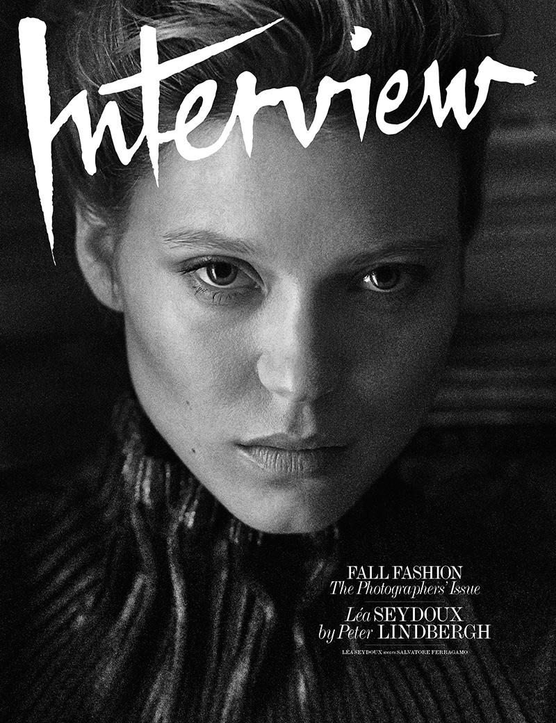 Lea-Seydoux_Interview-Magazine_September-2014