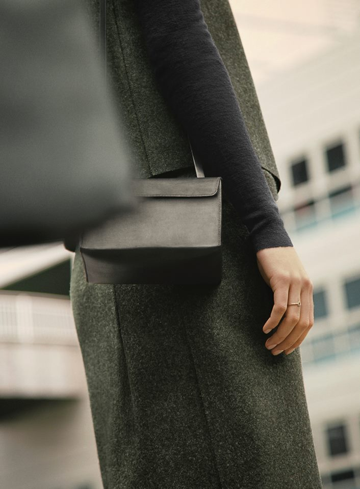 COS fall 2014 bags, COS wallets, COS fall 2014 clutches, COS fall 2014 accessories (2)