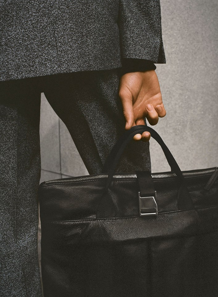 COS fall 2014 bags, COS wallets, COS fall 2014 clutches, COS fall 2014 accessories (3)