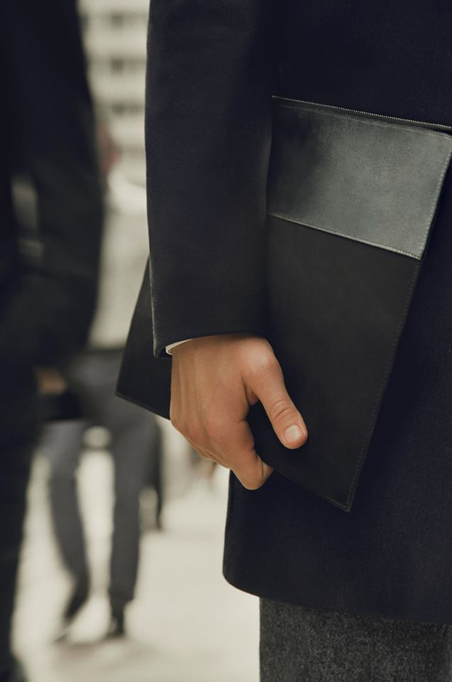 COS fall 2014 bags, COS wallets, COS fall 2014 clutches, COS fall 2014 accessories (4)