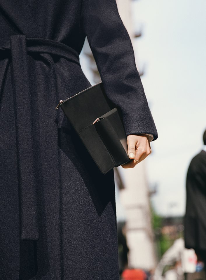 COS fall 2014 bags, COS wallets, COS fall 2014 clutches, COS fall 2014 accessories (6)