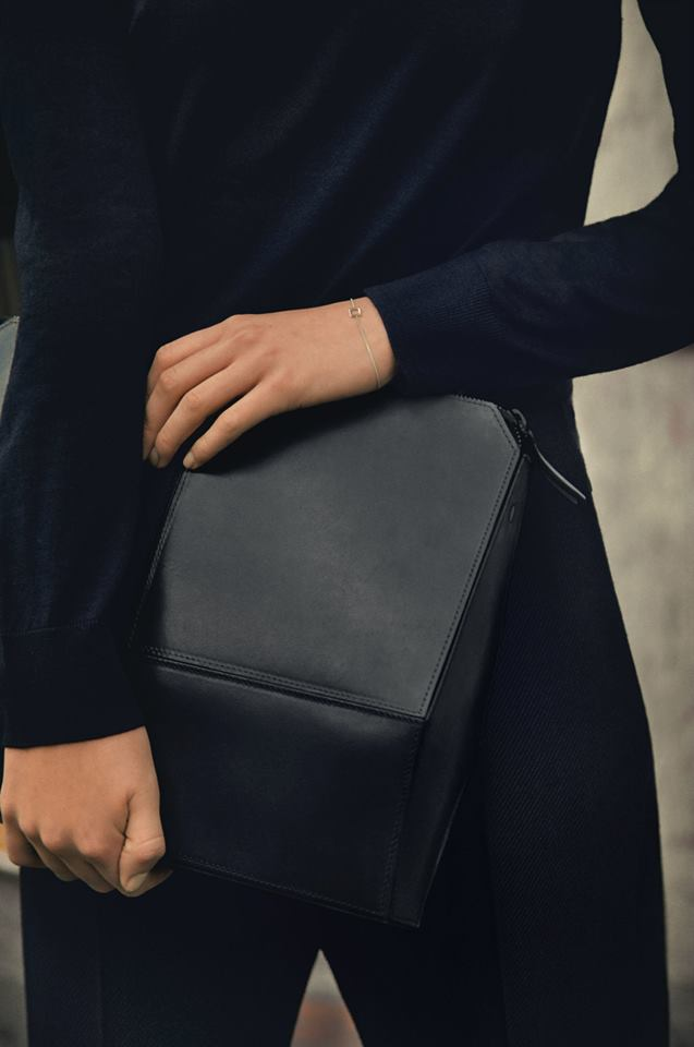 COS fall 2014 bags, COS wallets, COS fall 2014 clutches, COS fall 2014 accessories (7)