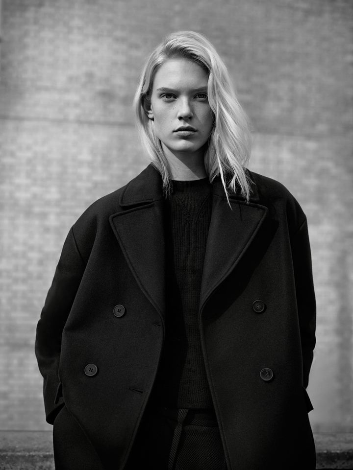 cos winter 2015 clothing cos coats winter 2015 (1)