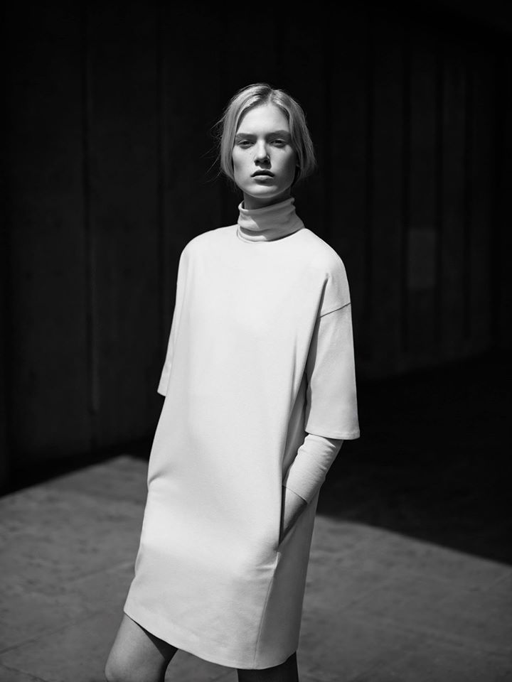 Cos winter 2015 clothing cos coats winter 2015 12 for Modern minimalist fashion