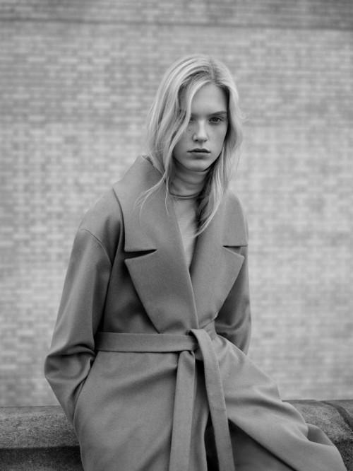 cos winter 2015 clothing cos coats winter 2015 (2)