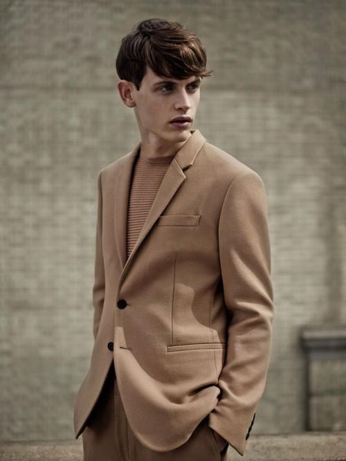 cos winter 2015 clothing cos coats winter 2015 (4)