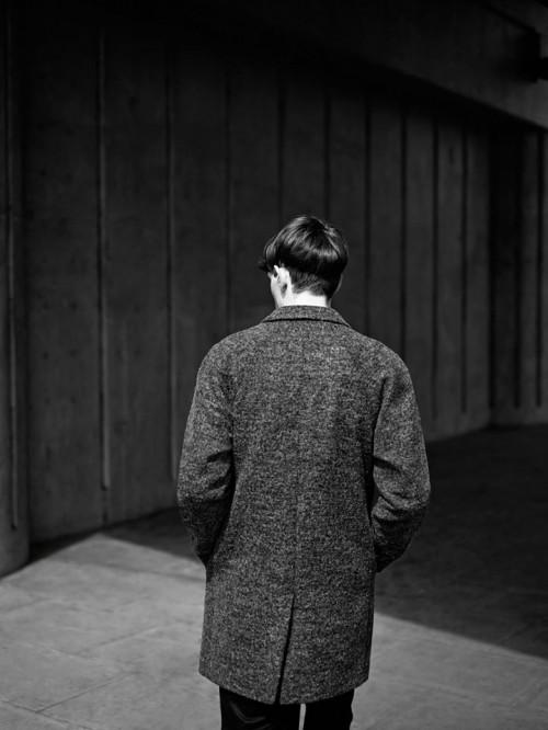 cos winter 2015 clothing cos coats winter 2015 (6)