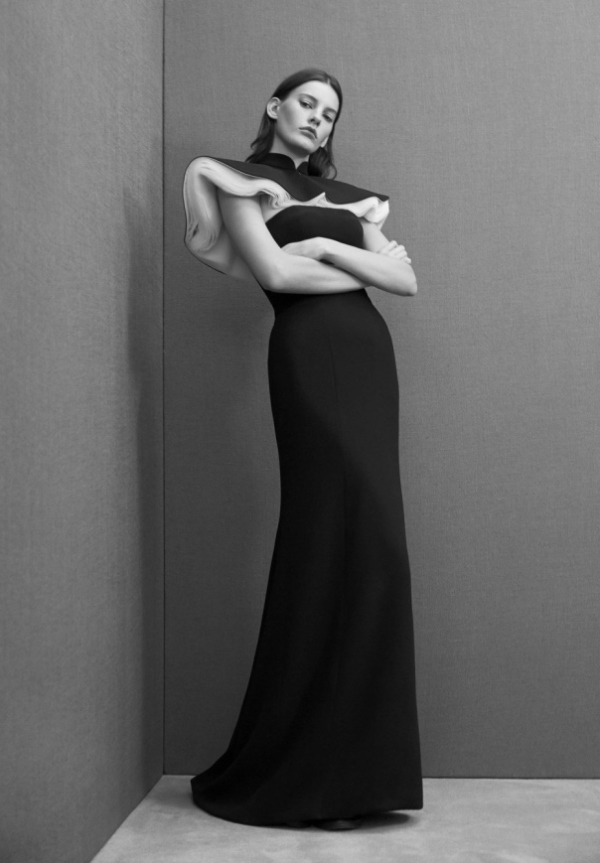 amanda-murphy-benjamin-alexander-huseby-v-magazine-winter-2014-2015 (3)