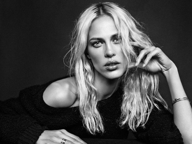 Aymeline Valade By Alique For Models com (2)