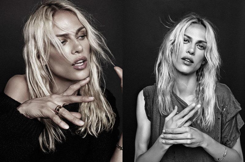 Aymeline Valade By Alique For Models com (4)