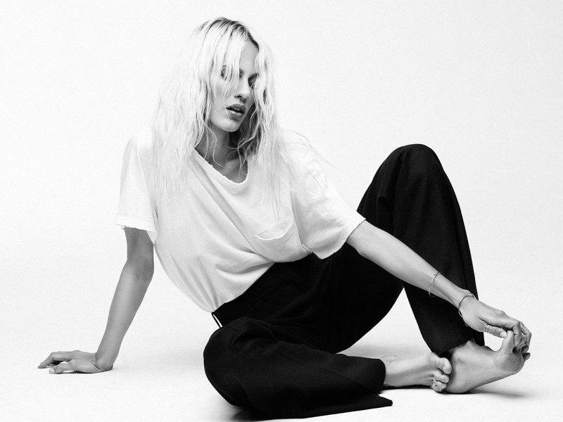 Aymeline Valade By Alique For Models com (6)