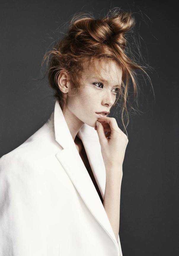 julia-hafstrom-by-hasse-nielsen-for-scandinavia-ssaw-magazine-fall-winter-2014 (1)