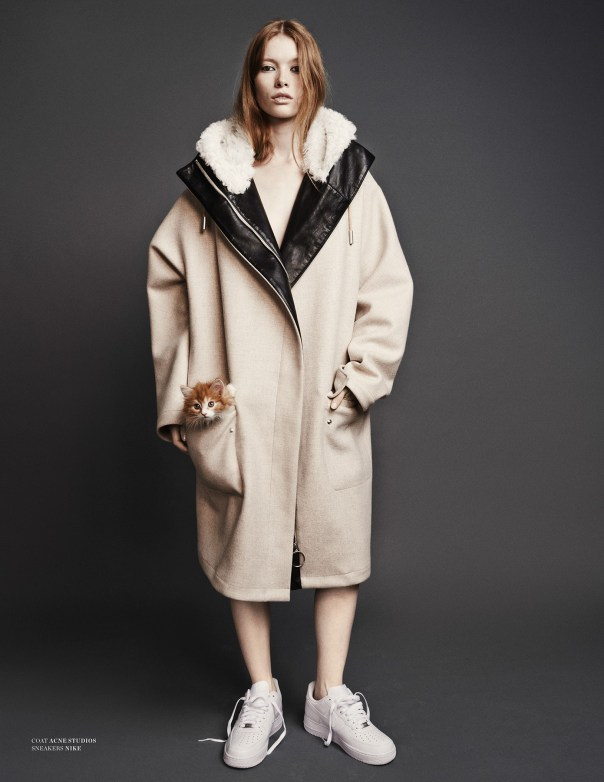julia-hafstrom-by-hasse-nielsen-for-scandinavia-ssaw-magazine-fall-winter-2014 (3)