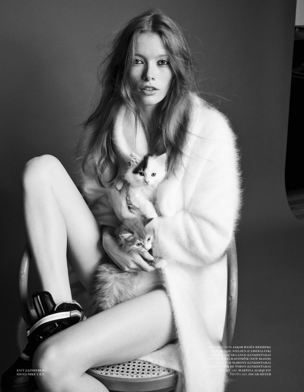 julia-hafstrom-by-hasse-nielsen-for-scandinavia-ssaw-magazine-fall-winter-2014 (4)