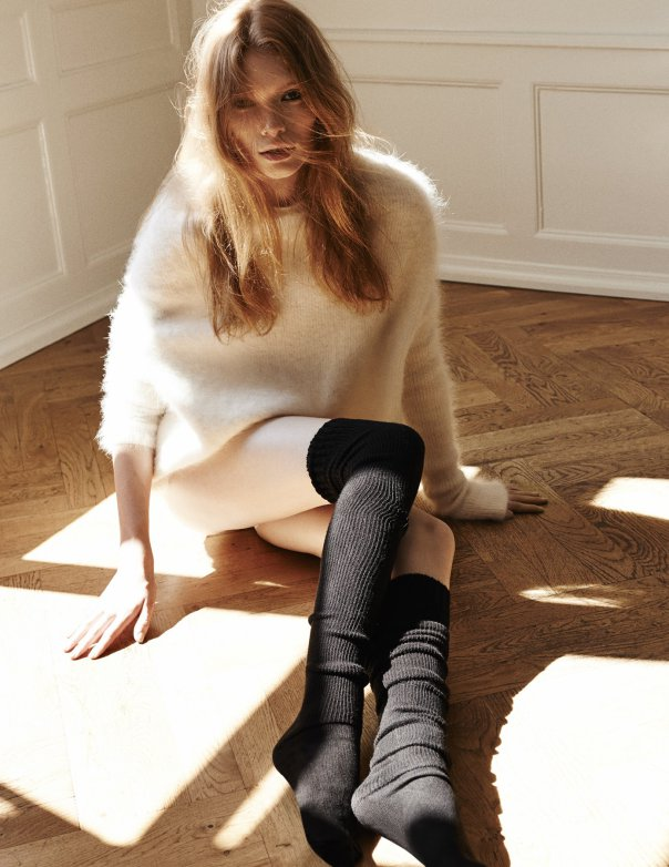 julia-hafstrom-by-hasse-nielsen-for-scandinavia-ssaw-magazine-fall-winter-2014 (5)