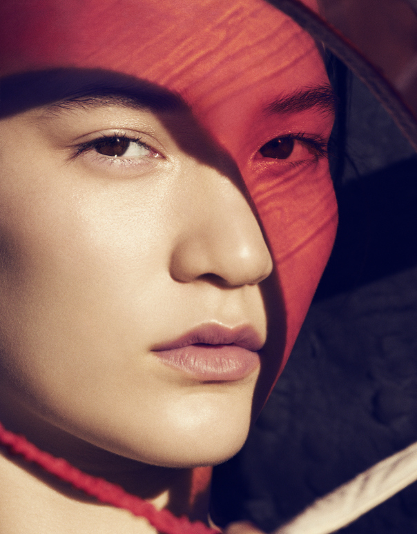 mona-matsuoka-by-julia-noni-for-vogue-china-january-2015 (2)