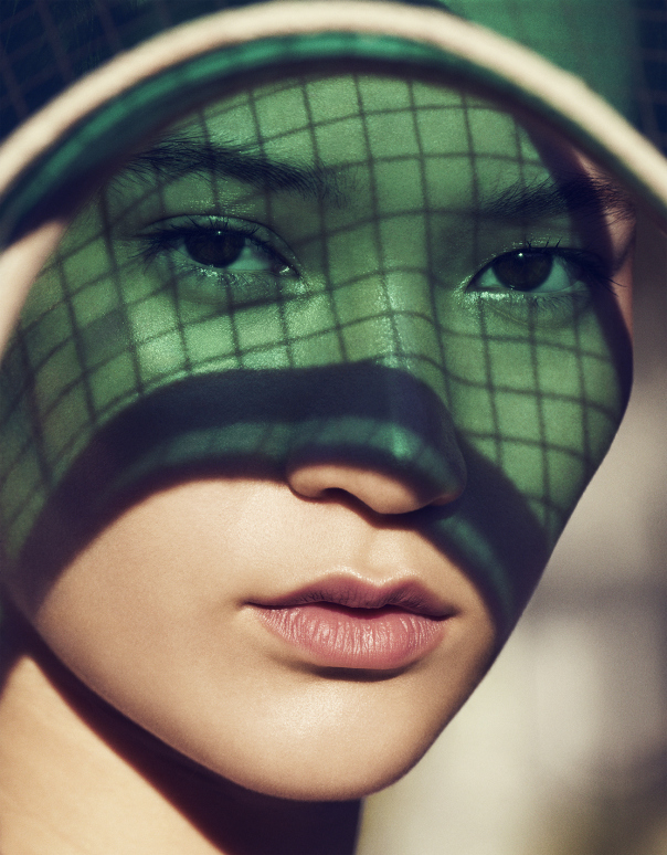 mona-matsuoka-by-julia-noni-for-vogue-china-january-2015 (5)