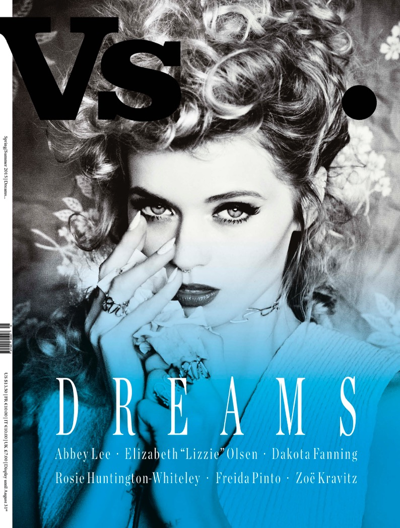 abbey-lee-kershaw-vs-magazine-ss-2015-cover