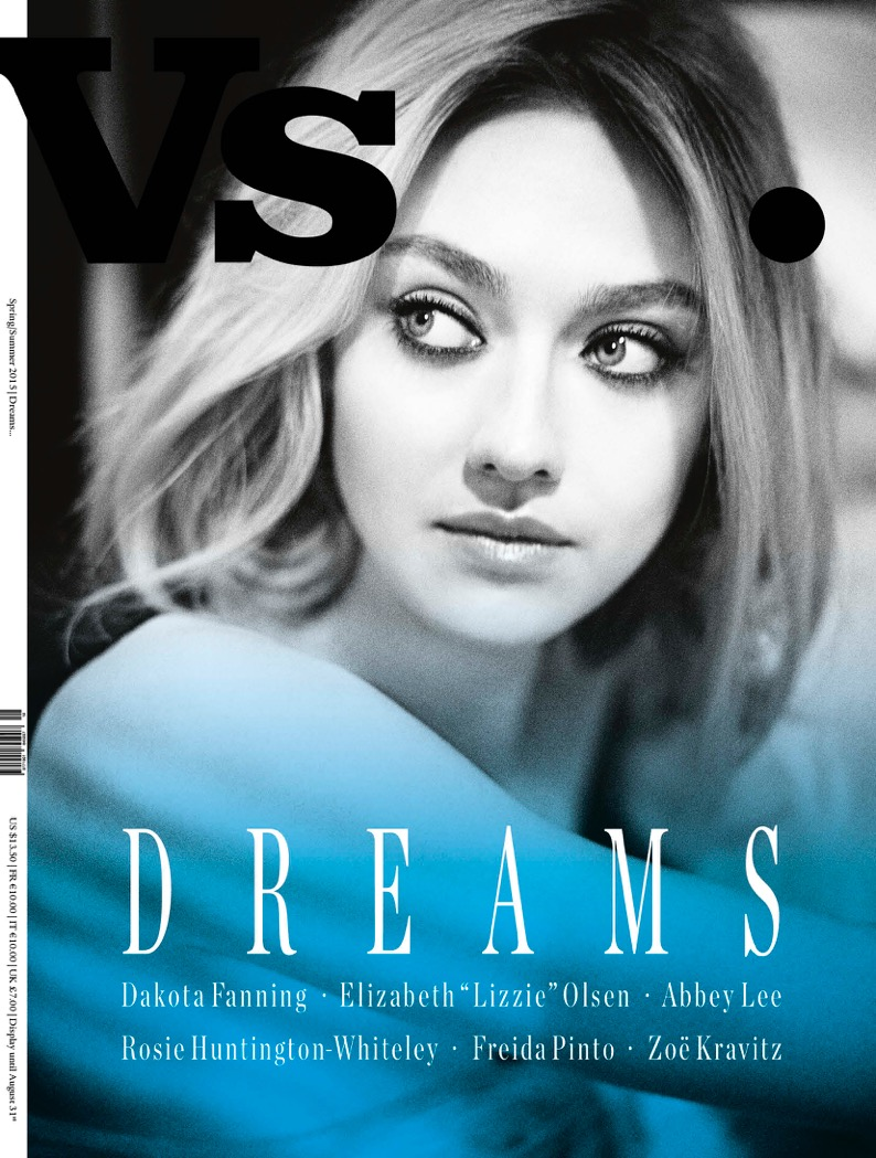 dakota-fanning-vs-magazine-ss-2015-cover