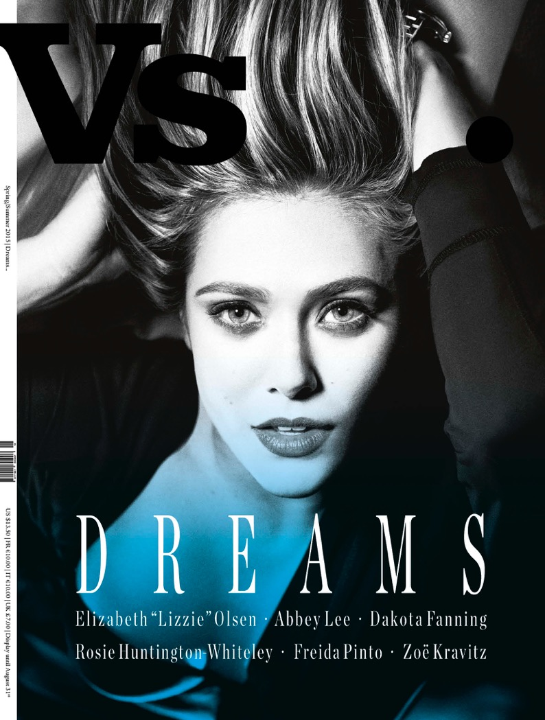 elizabeth-olsen-vs-magazine-ss-2015-cover