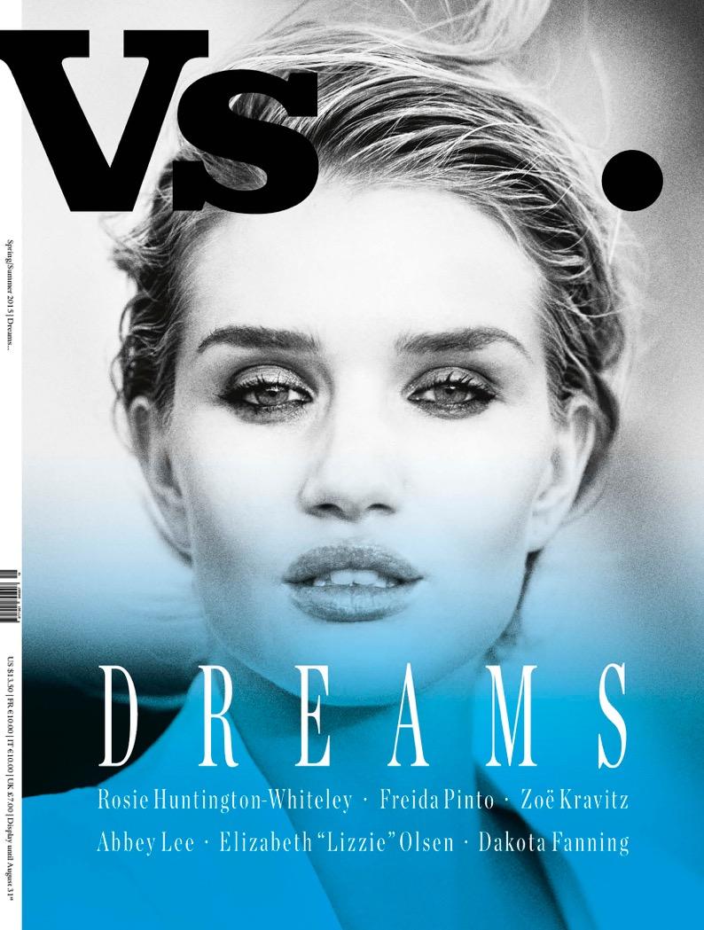 rosie-huntington-whiteley-vs-magazine-ss-2015-cover