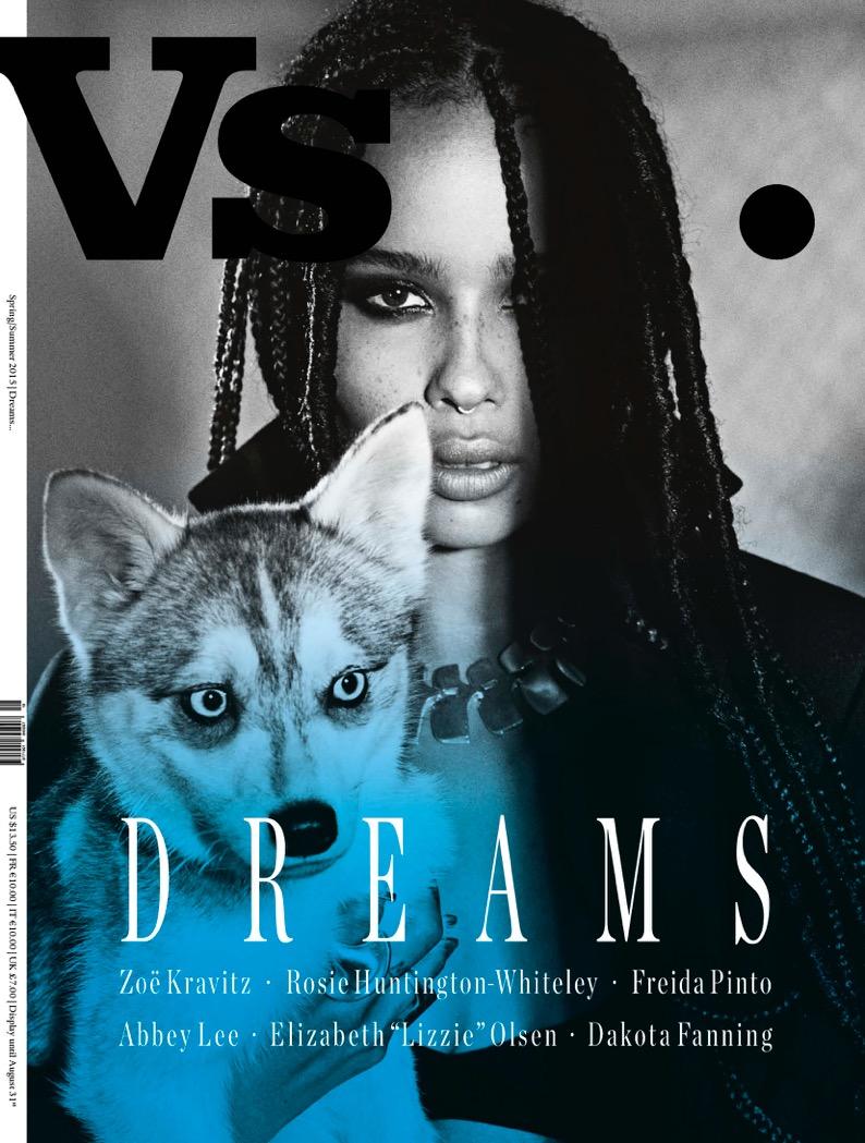 zoe-kravitz-vs-magazine-ss-2015-cover