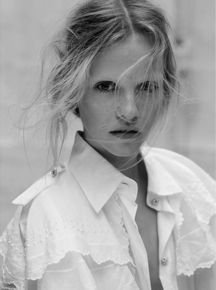 Ginta Lapina By Santiago & Mauricio Sierra For L'Express Styles (2)