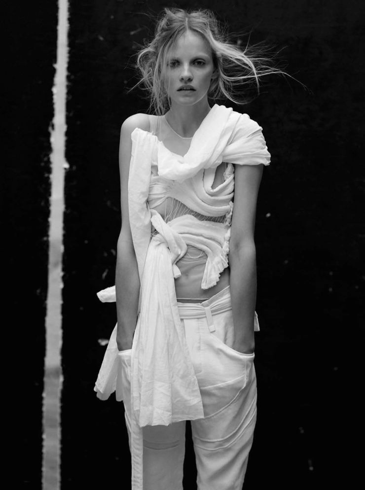 Ginta Lapina By Santiago & Mauricio Sierra For L'Express Styles (6)