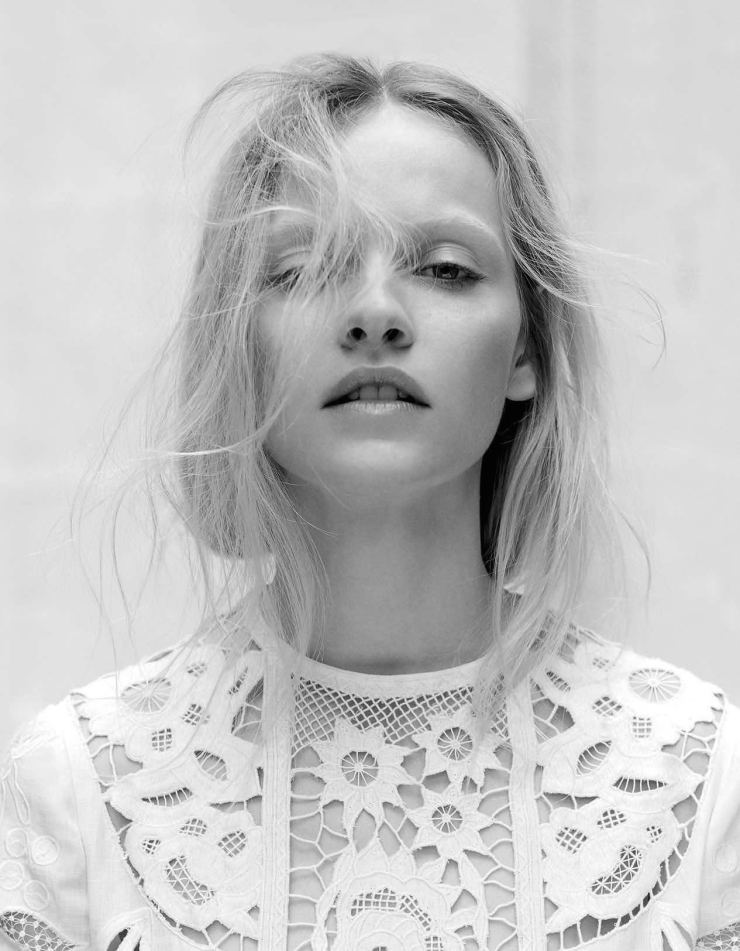 Ginta Lapina By Santiago & Mauricio Sierra For L'Express Styles (7)