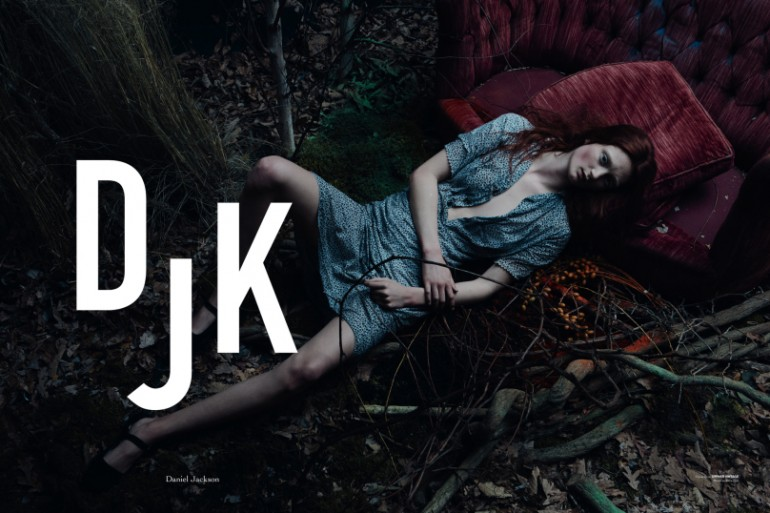 DJK By Daniel Jackson For Exhibition Magazine Spring-Summer 2015 (1)