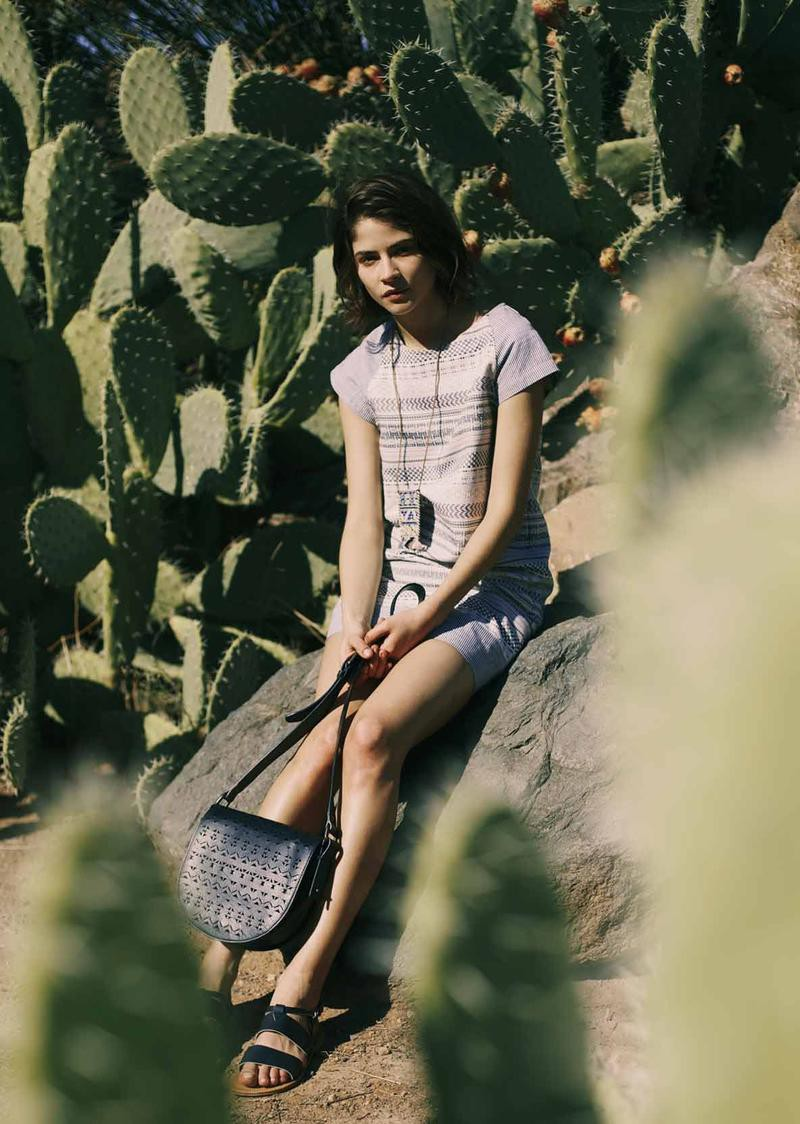 Sessun Spring 2015 Ad Campaign By Fanny Latour-Lambert (2)