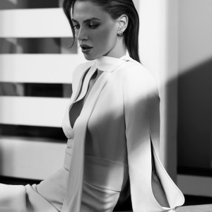 CRISTA COBER BY ALIQUE FOR THE EDIT MAY 2015