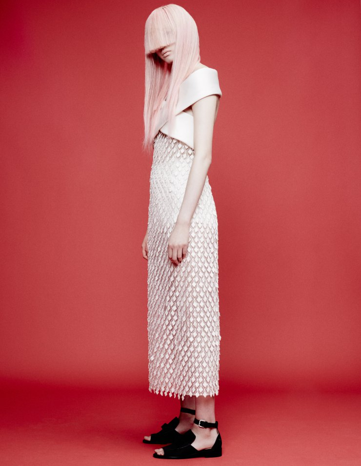 Fernanda Ly by Jerome Corpuz for W Magazine May 2015 (4)