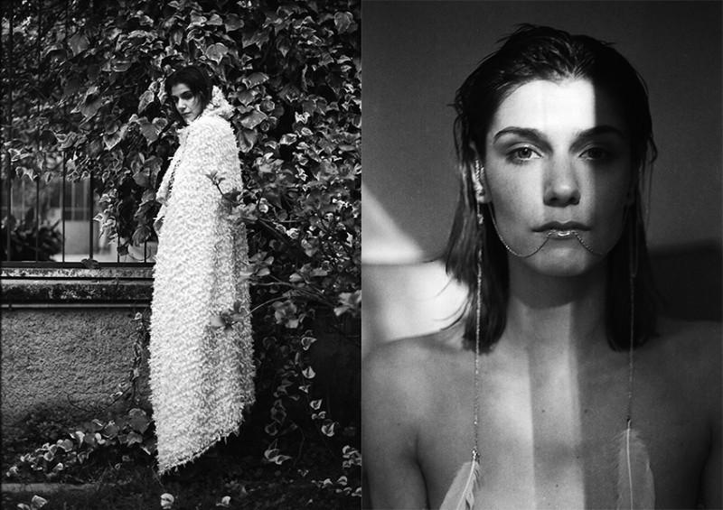 Veronika Ice MODELS By Giulia Bersani For Contributor Magazine (1)