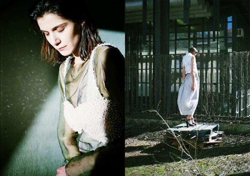 Veronika Ice MODELS By Giulia Bersani For Contributor Magazine (2)