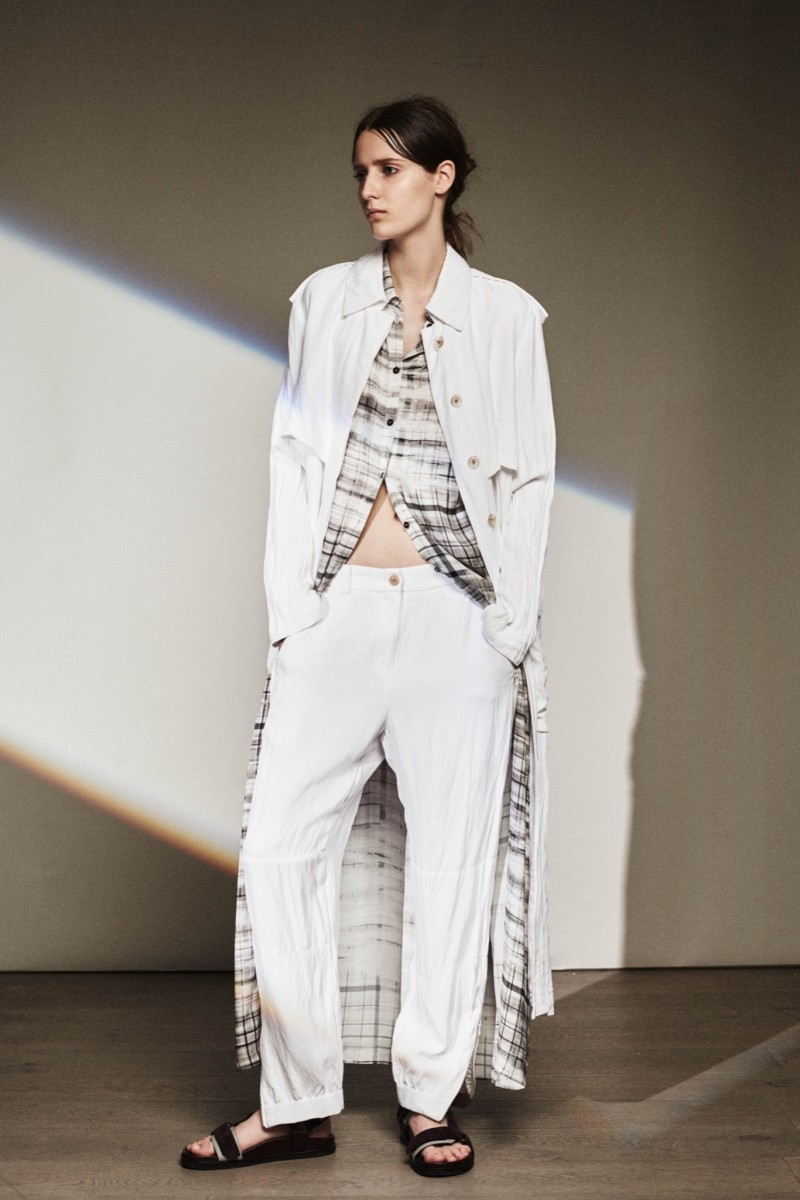 Joseph Resort 2016 Collection (10)