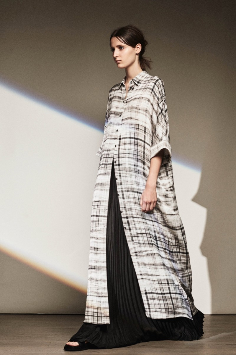 Joseph Resort 2016 Collection (8)