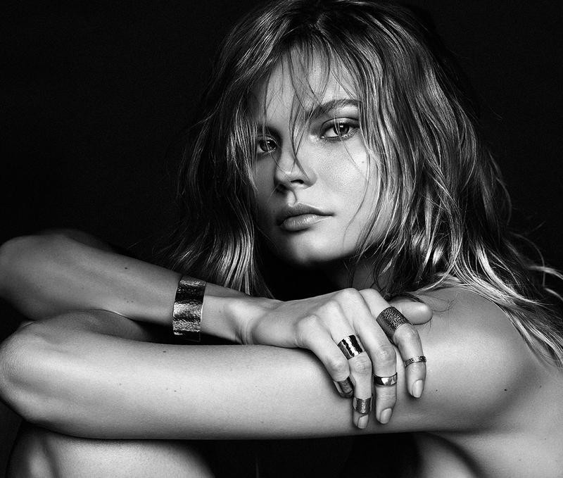 Magdalena Frackowiak Jewelry By Alique For Models (1)