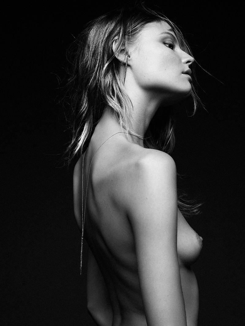 Magdalena Frackowiak Jewelry By Alique For Models (7)