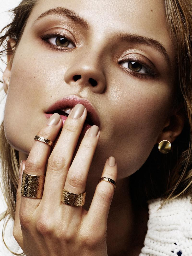 Magdalena Frackowiak Jewelry By Alique For Models (8)