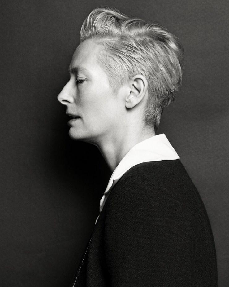 Tilda Swinton by Hong Jang Hyun for Vogue Korea August 2015 (12)