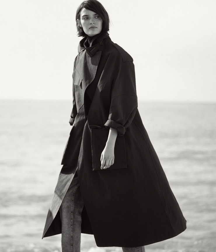 Cool Weather Style Goes Coastal Sam Rollinson by Christian MacDonald for WSJ Magazine September 2015 (11)