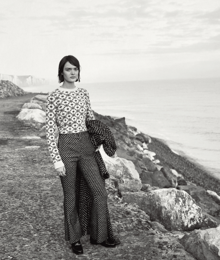 Cool Weather Style Goes Coastal Sam Rollinson by Christian MacDonald for WSJ Magazine September 2015 (8)